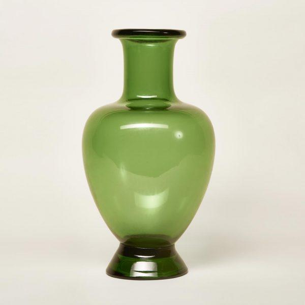 amphore vert