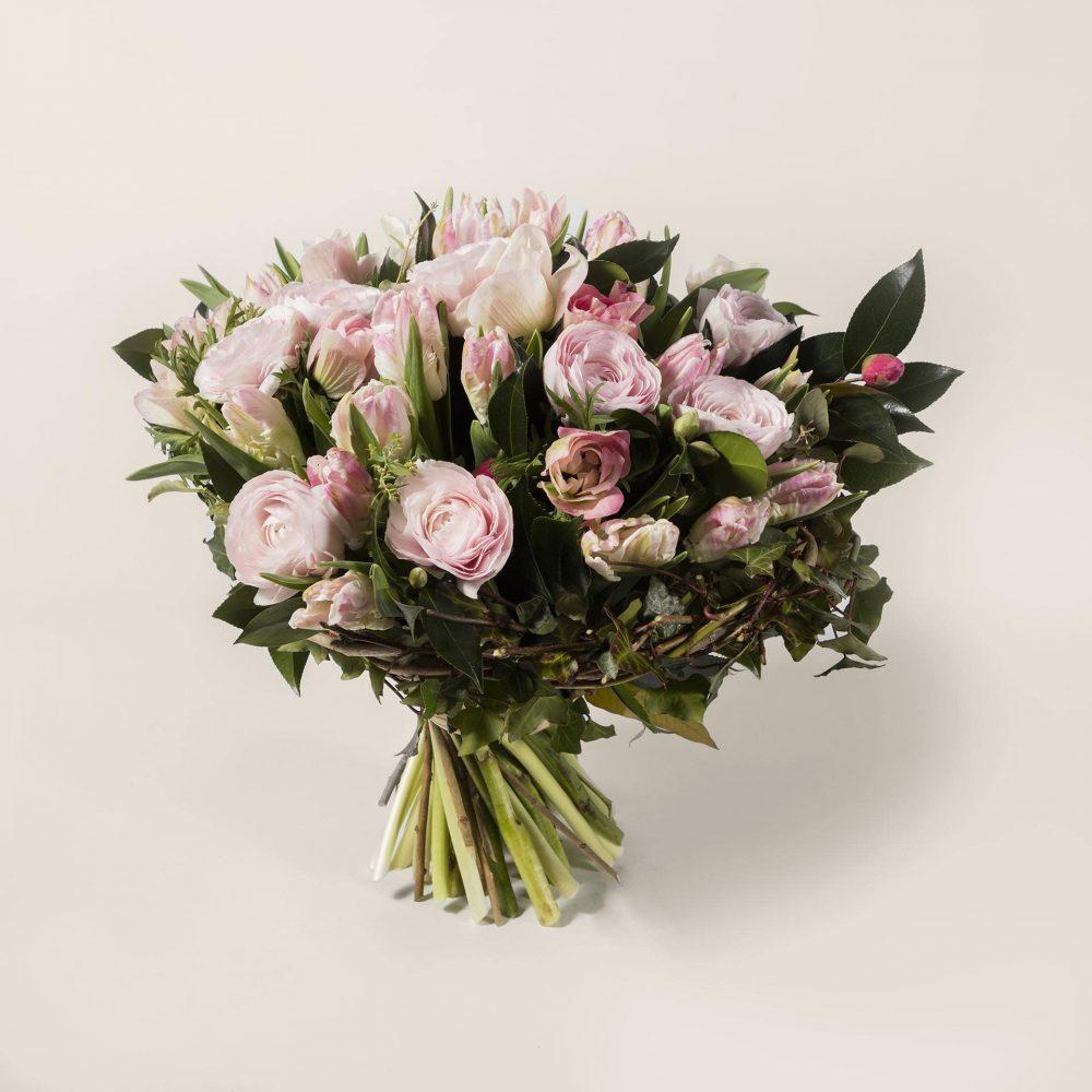 Bouquet Reveur - Janvier 21