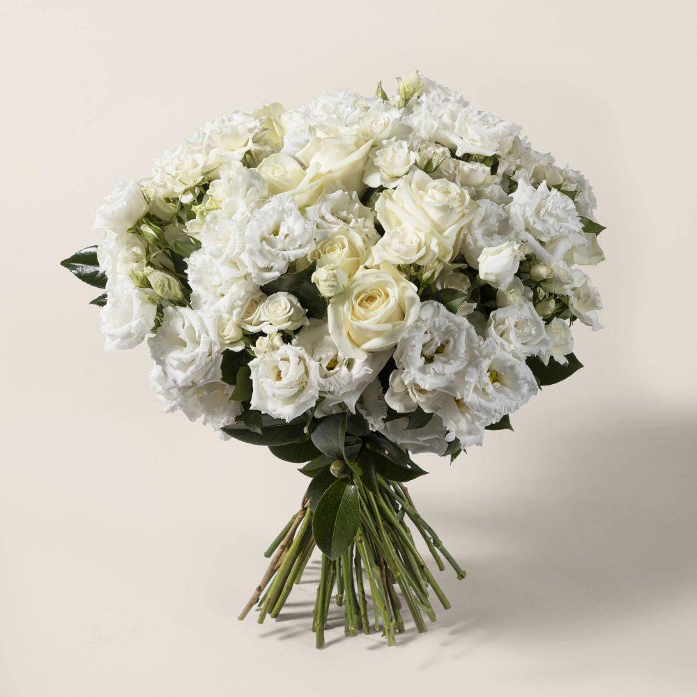 Bouquet Sensible - Janvier 21