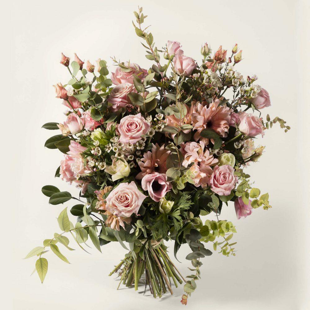 Bouquet Champêtre - Janvier 21