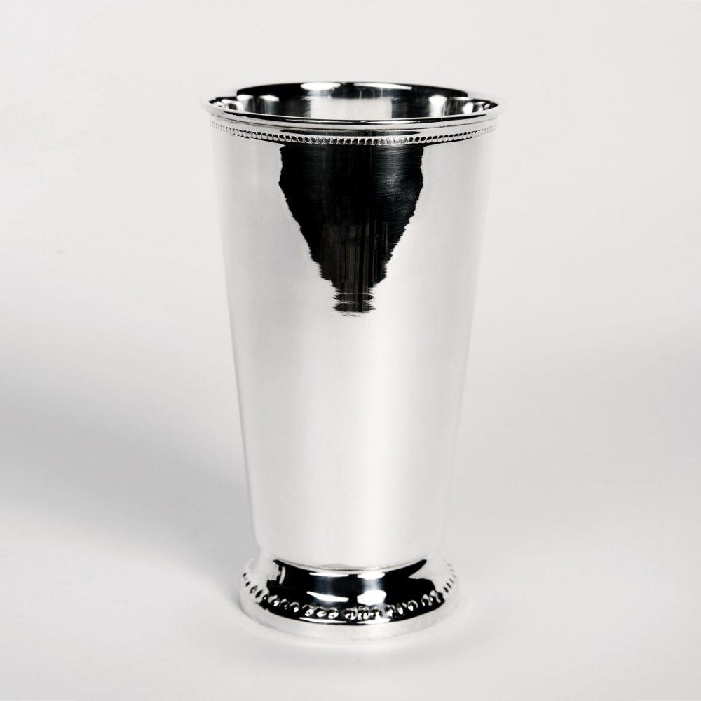 ERIC CHAUVIN kettledrum 13 cm