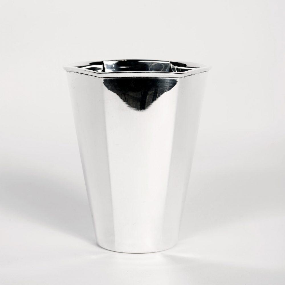ERIC CHAUVIN kettledrum 10 cm
